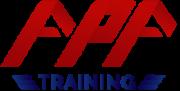 APA Training, Ecole de pilote de ligne