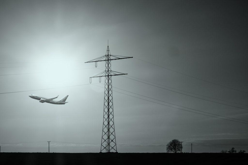 avions électriques avenir de l'aviation