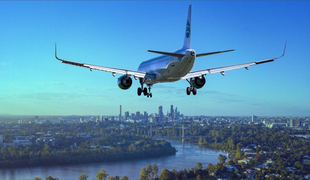 premier vol sans kérosène Airbus et Safran