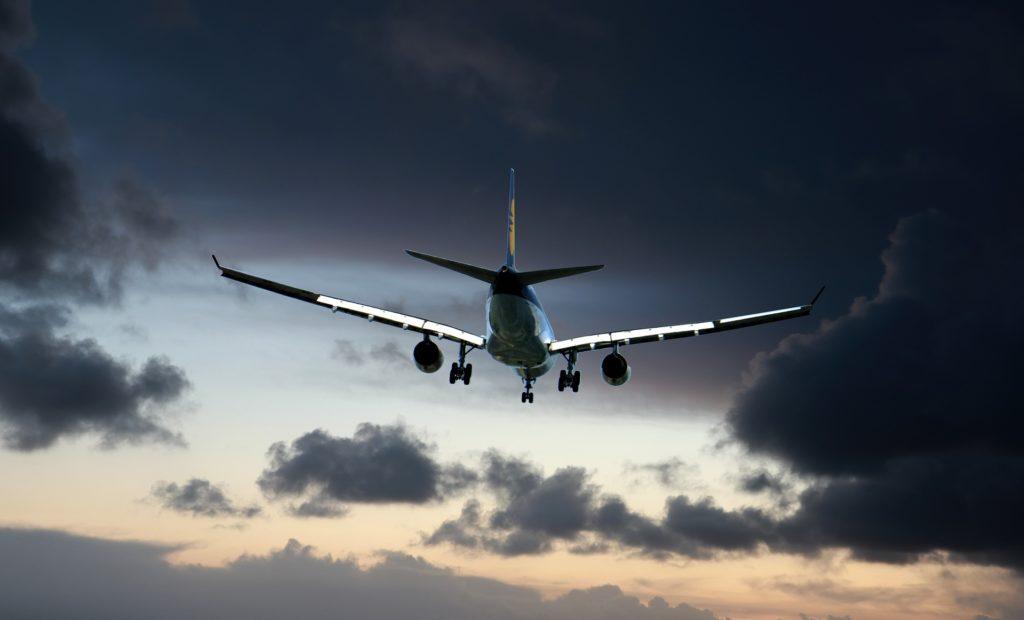renouvellement de qualifications et prorogations pilotes