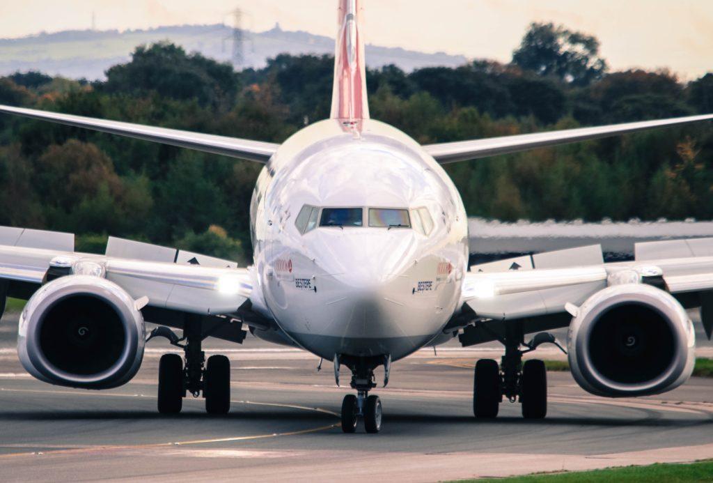 Boeing redevient bénéficiaire