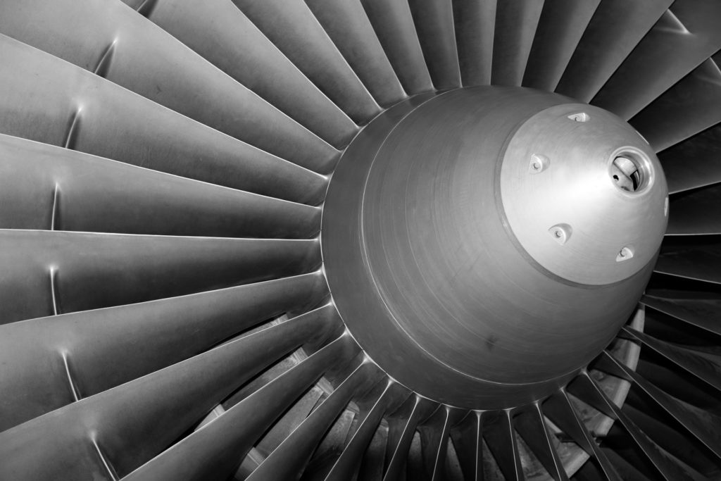 Airbus, Vinci Airports et Air Liquide projet hydrogène
